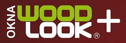 Logotyp WoodLook